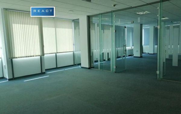 офис софия emjlm6t2