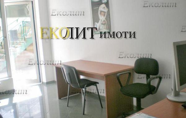 офис софия ep54s2ne