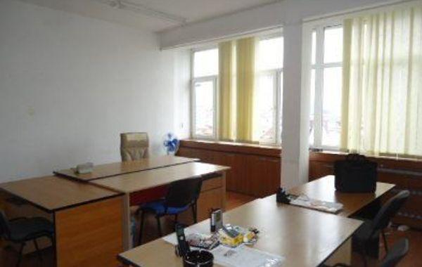 офис софия esfwf1nd