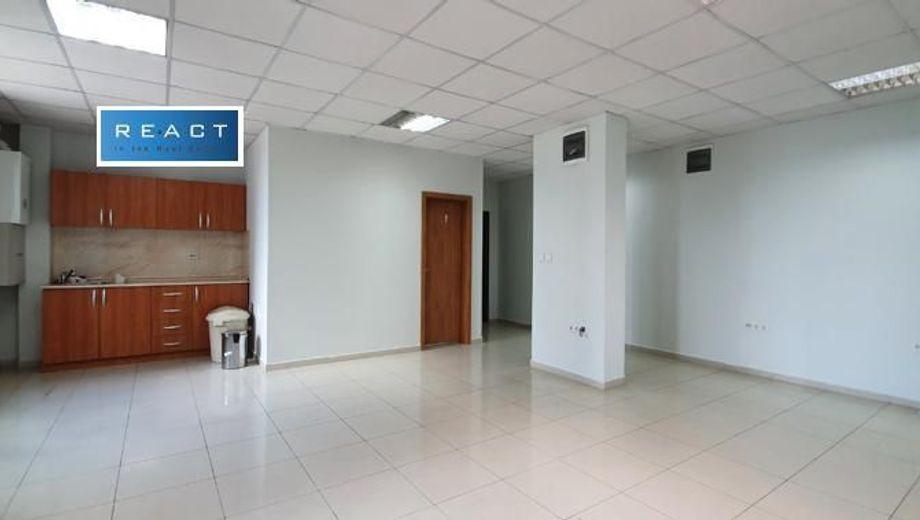 офис софия eskgcw77