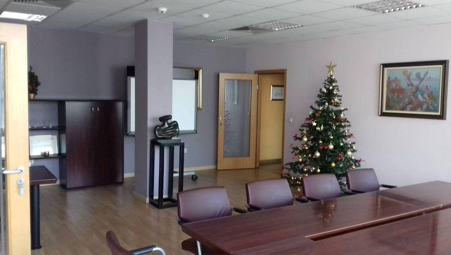 офис софия eu33fk7r