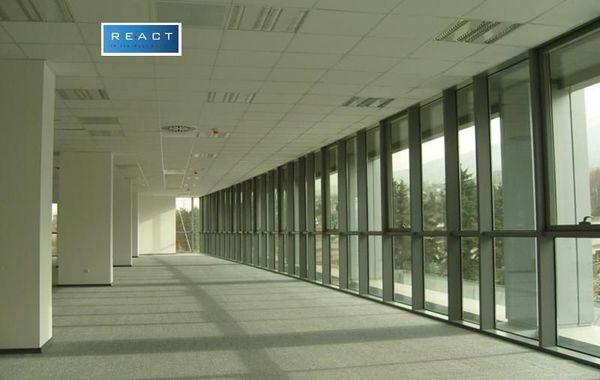 офис софия f3m53thh
