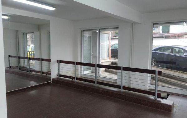офис софия f4k8pld1