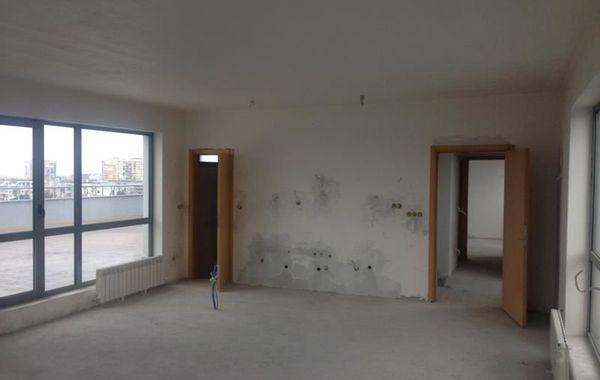 офис софия fn5cj11f