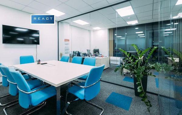 офис софия fp3fdnn5