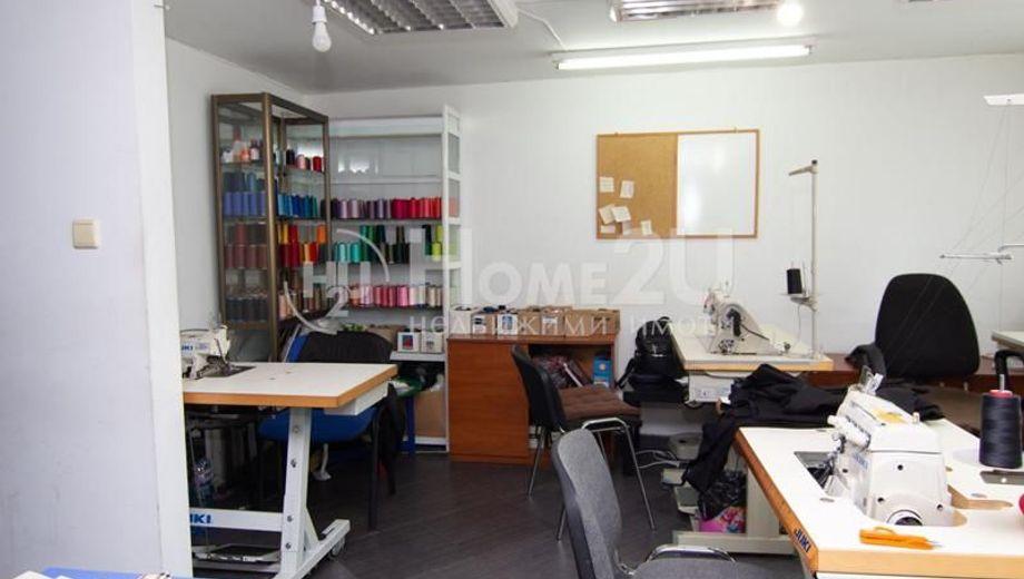 офис софия fspbtb31
