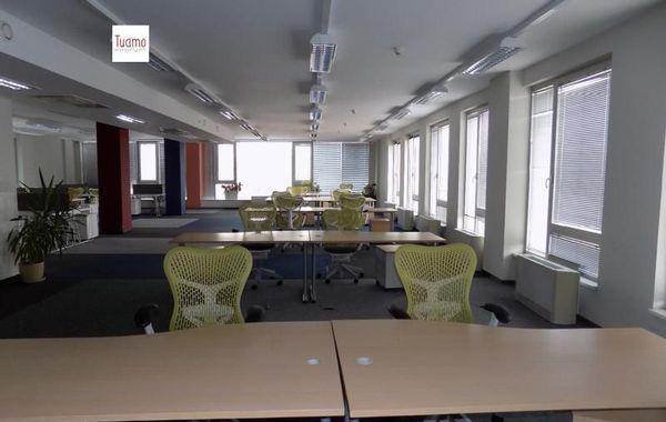 офис софия g68x28wf