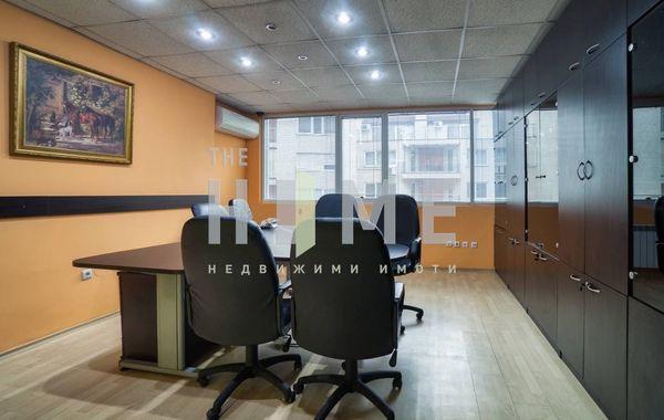 офис софия gaqn57l4