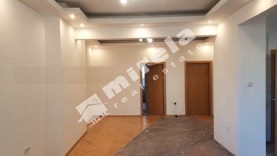 офис софия gkyxyl8p