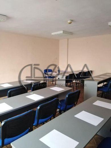 офис софия gmd6eh1d