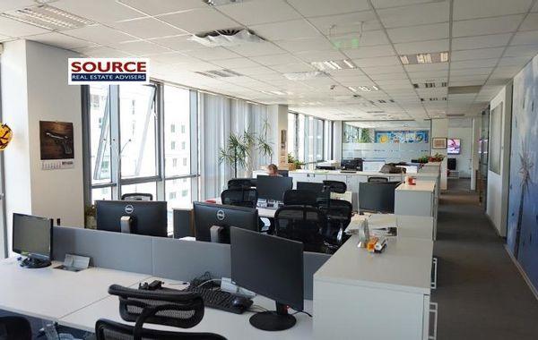 офис софия gsu1anet