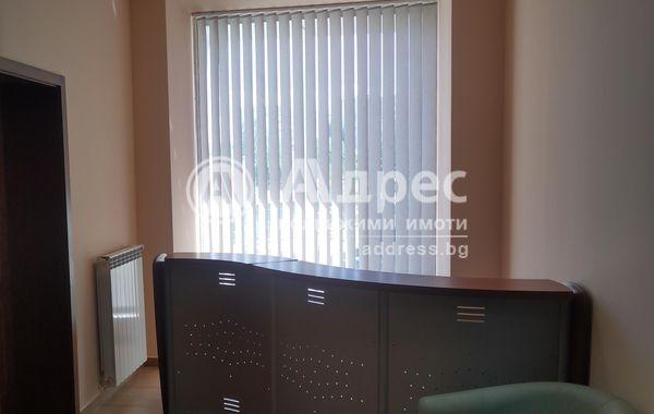 офис софия h69jrpl6