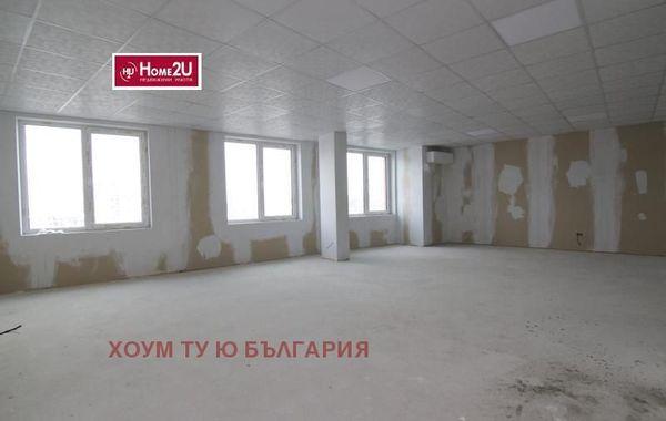 офис софия h8c2s2xp