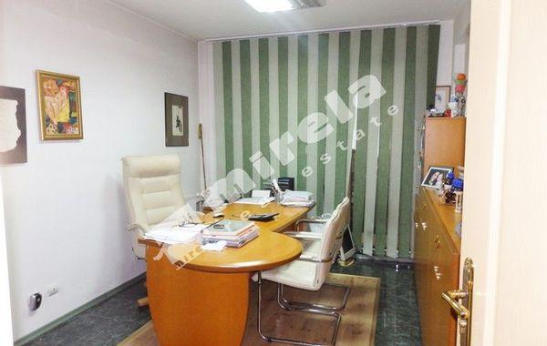 офис софия hcklvxn1