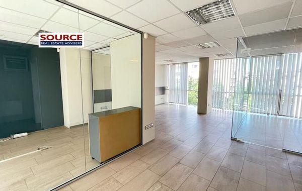офис софия hdm4cg47