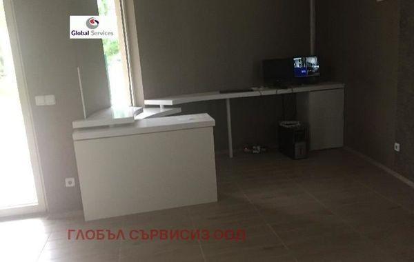 офис софия hdpg979v