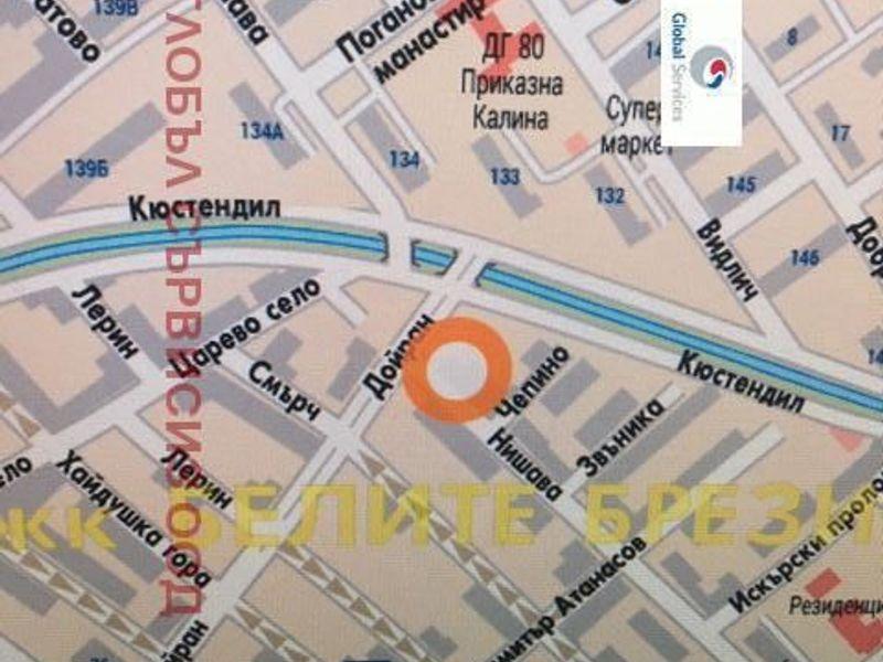 офис софия hevwa9ar