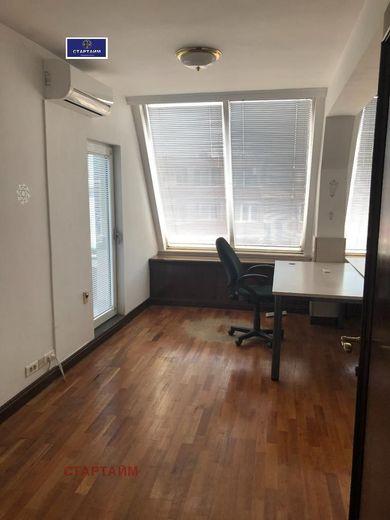 офис софия hewndjsq
