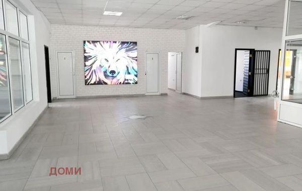 офис софия hk2ypmm2