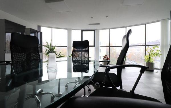 офис софия hlp3dwlk