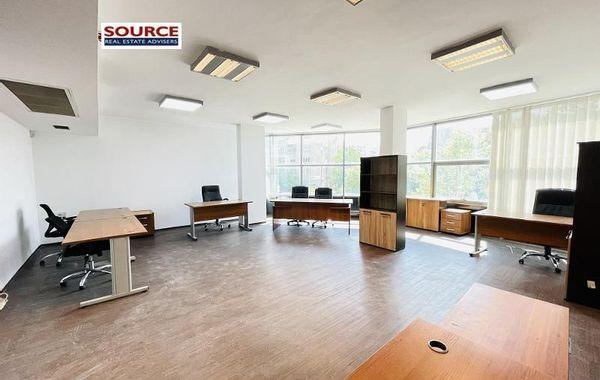 офис софия hmesr3ry