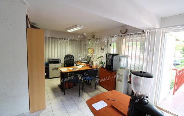 офис софия hsh55qm7