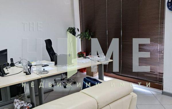 офис софия hshyequf