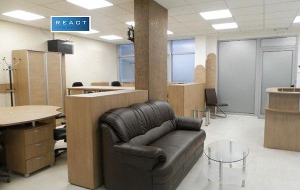 офис софия ht7thpm9