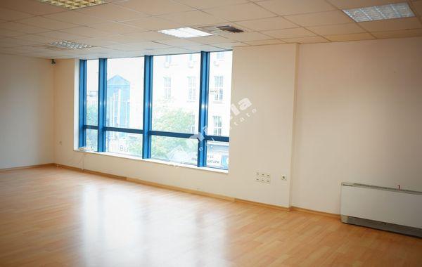офис софия j21dypgv