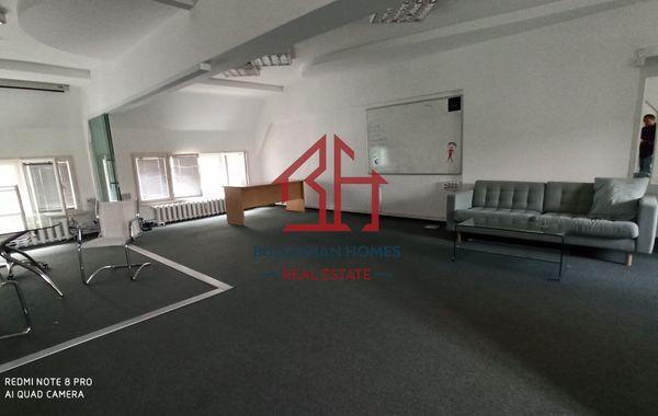 офис софия j22v48sl