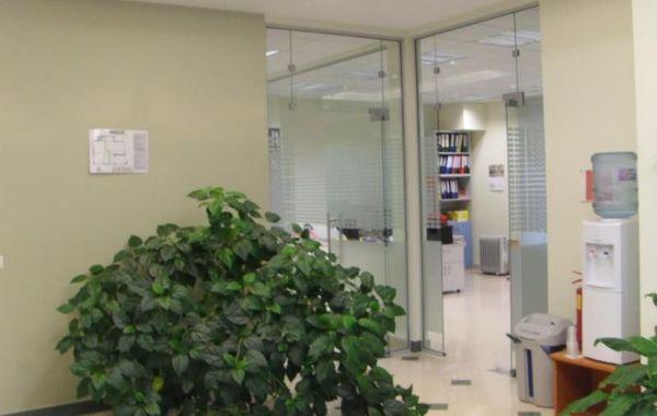 офис софия j9mma8ul