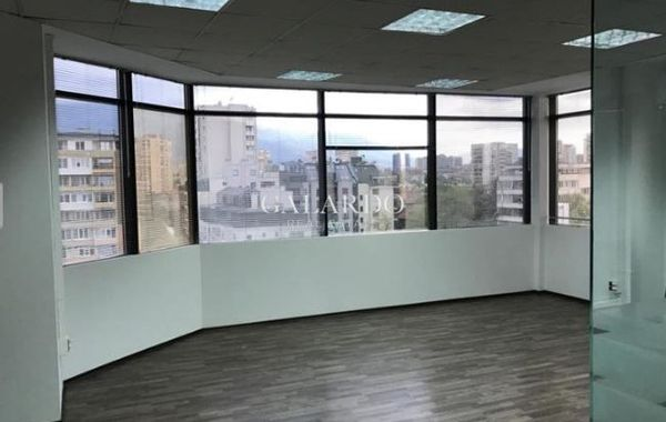 офис софия jj2x6l32