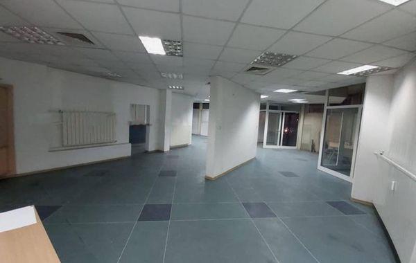 офис софия jmqc9xqc
