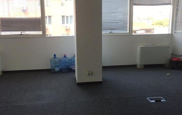 офис софия jnleuxy9