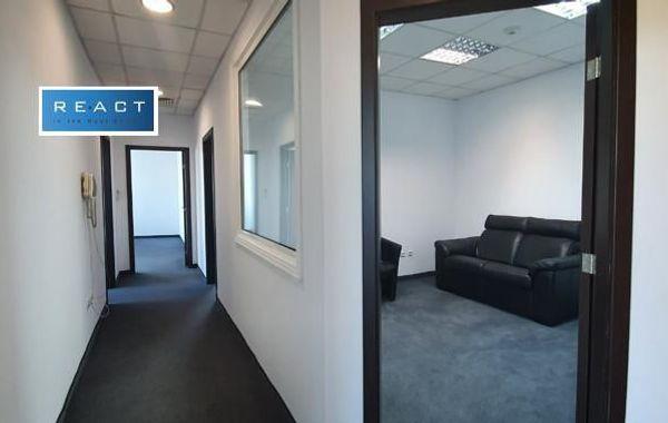 офис софия jqckhcfg