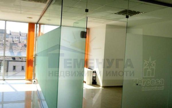офис софия jujr66r3
