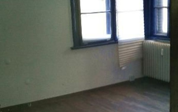 офис софия k41vsc4h