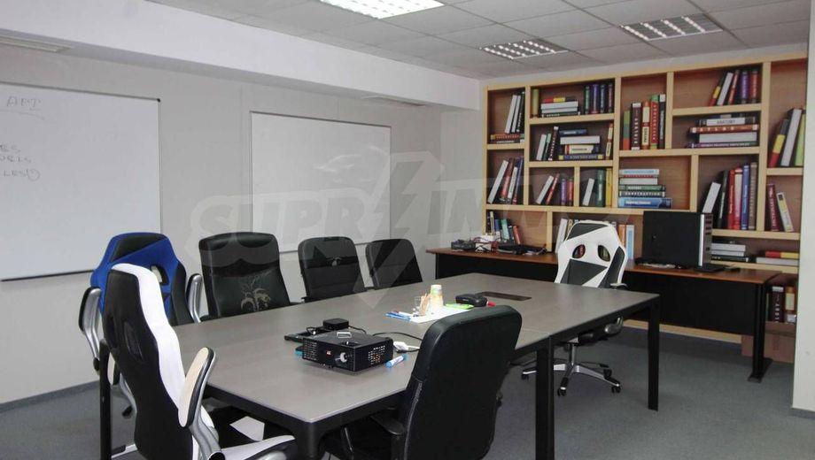 офис софия k7w1r5gg