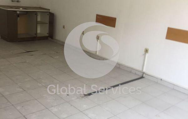 офис софия kh4g9aw7