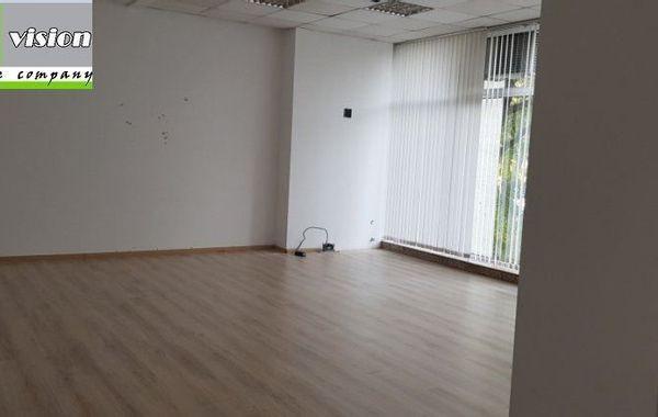 офис софия ks21j2kj