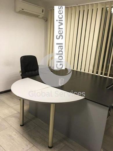 офис софия kuu3k6g3