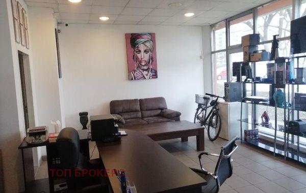 офис софия l11k7d4n