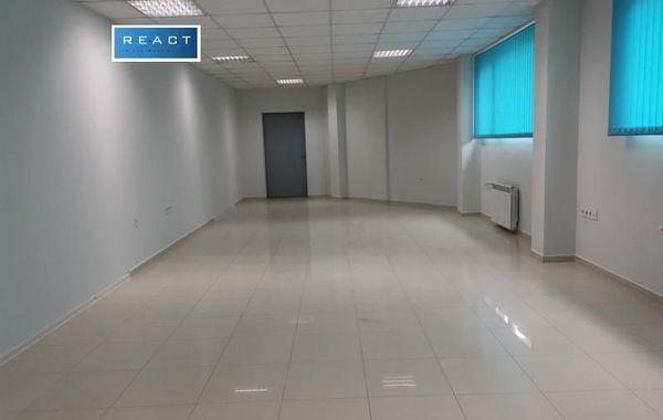 офис софия l2xr3351