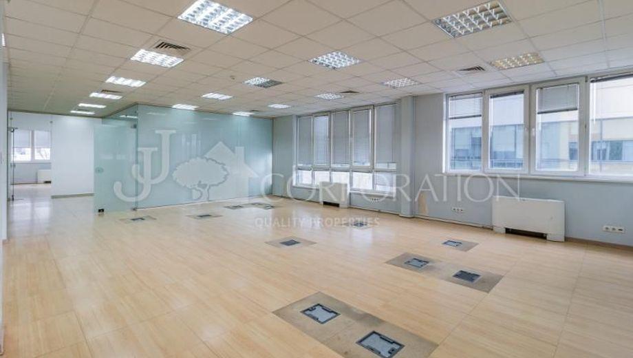 офис софия l7lj7tgy
