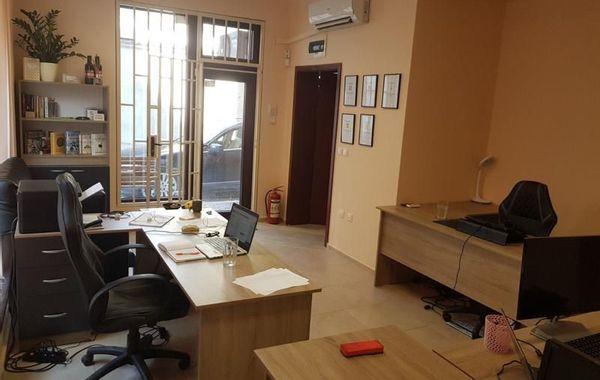 офис софия lbnlny39