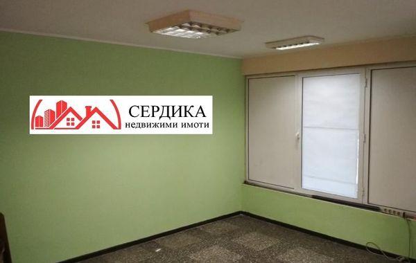 офис софия leh1r5jm
