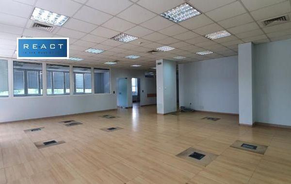 офис софия lgl48729