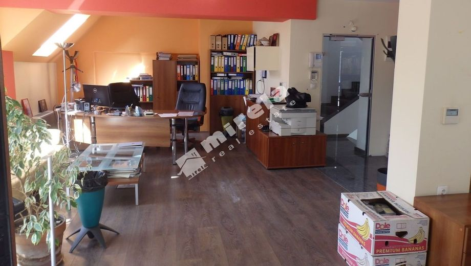 офис софия m3dn93lm