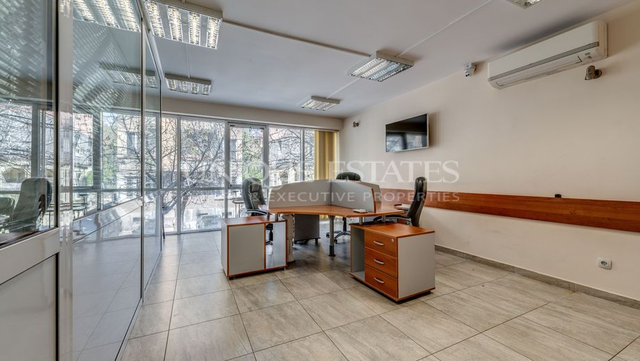 офис софия m9tvu5v4