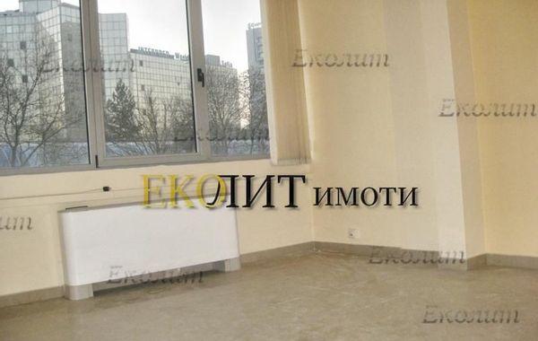 офис софия my1e51bx
